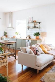 Inspiring Livingroom Decorations Home27