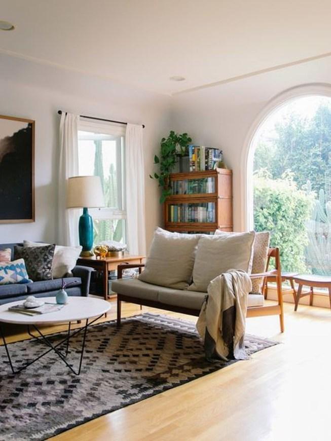 Inspiring Livingroom Decorations Home42