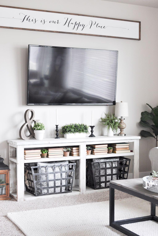 Inspiring Livingroom Decorations Home43