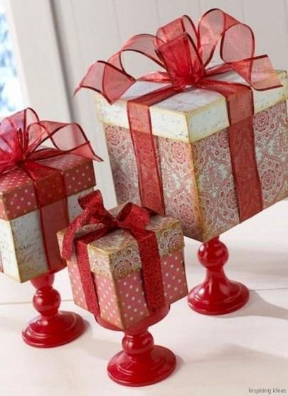 Inspiring Valentine Centerpieces Table Decorations27