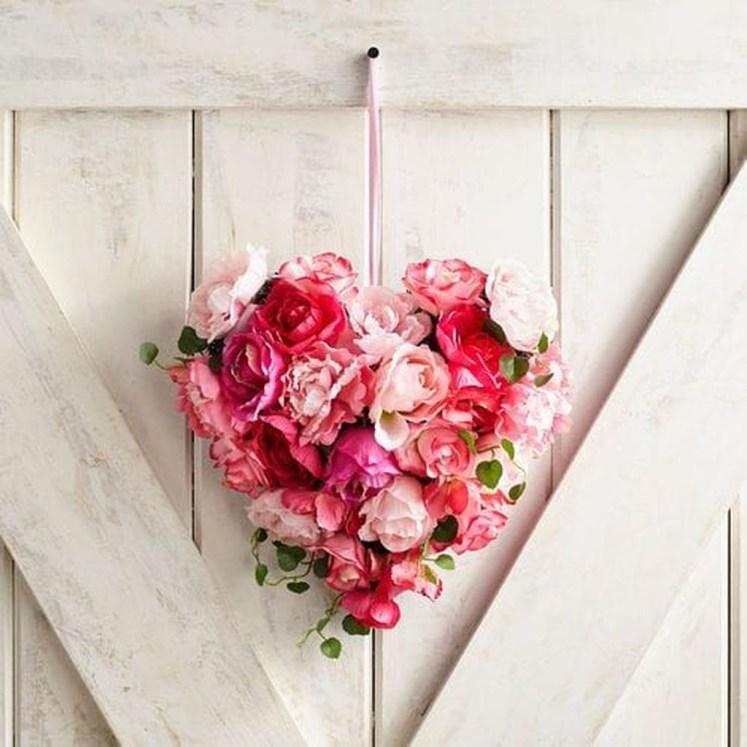 Inspiring Valentine Indoor Decoration14