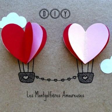 Inspiring Valentine Indoor Decoration16