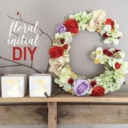 Inspiring Valentine Indoor Decoration17