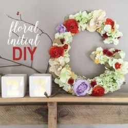Inspiring Valentine Indoor Decoration17