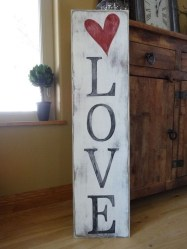 Inspiring Valentine Indoor Decoration18