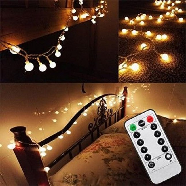 Inspiring Valentine Indoor Decoration26