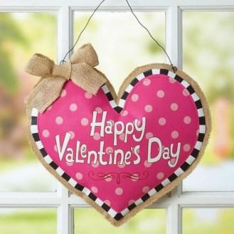 Inspiring Valentine Indoor Decoration33