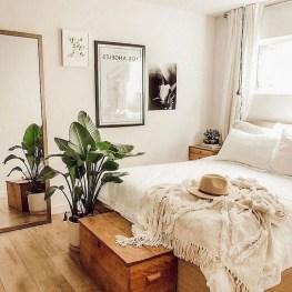 Inspiring Vintage Bedroom Decorations02