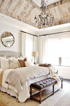 Inspiring Vintage Bedroom Decorations06