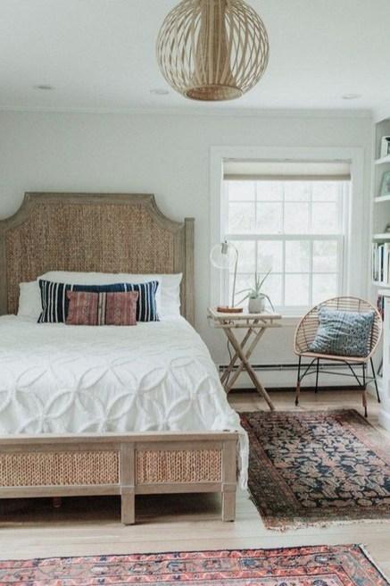 Inspiring Vintage Bedroom Decorations12