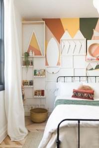 Inspiring Vintage Bedroom Decorations33