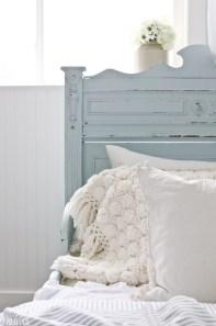 Inspiring Vintage Bedroom Decorations36