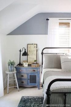 Inspiring Vintage Bedroom Decorations39