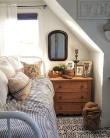 Inspiring Vintage Bedroom Decorations41
