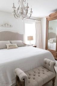 Inspiring Vintage Bedroom Decorations44