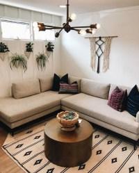 Modern Minimalist Living Room Ideas01