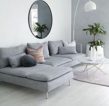 Modern Minimalist Living Room Ideas08