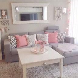 Modern Minimalist Living Room Ideas21