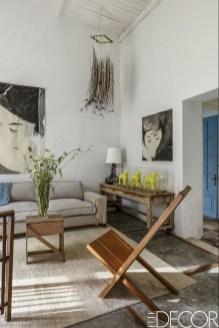 Modern Minimalist Living Room Ideas32