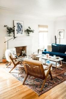 Modern Minimalist Living Room Ideas33