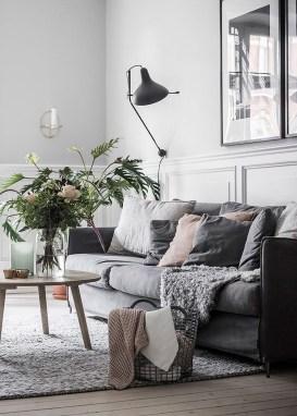Modern Minimalist Living Room Ideas39