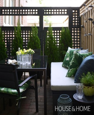 Modern Patio On Backyard Ideas08