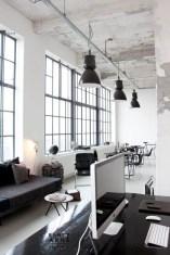 Simple Workspace Design Ideas02