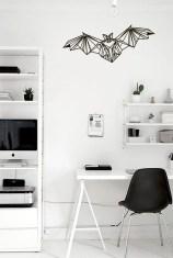 Simple Workspace Design Ideas05