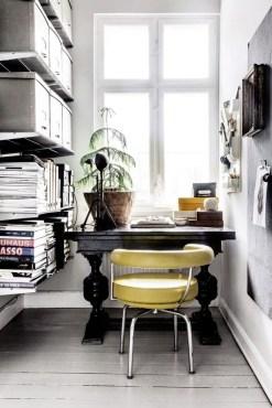 Simple Workspace Design Ideas07
