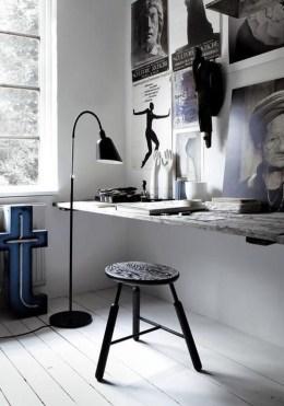 Simple Workspace Design Ideas08