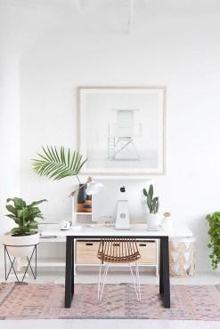 Simple Workspace Design Ideas09