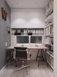 Simple Workspace Design Ideas16