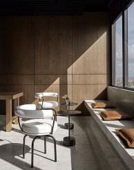 Simple Workspace Design Ideas17