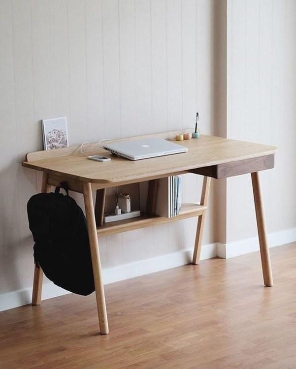 Simple Workspace Design Ideas20
