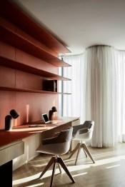 Simple Workspace Design Ideas24