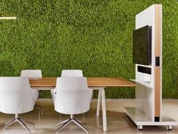 Simple Workspace Design Ideas25