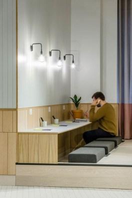 Simple Workspace Design Ideas27