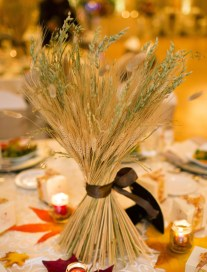 Amazing Diy Ideas For Fresh Wedding Centerpiece13