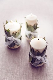 Amazing Diy Ideas For Fresh Wedding Centerpiece17