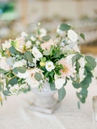 Amazing Diy Ideas For Fresh Wedding Centerpiece26
