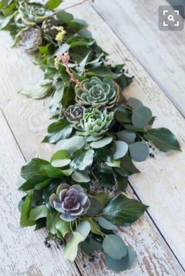 Amazing Diy Ideas For Fresh Wedding Centerpiece31
