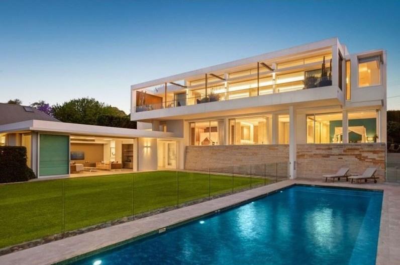 Amazing Home Exterior Design Ideas01