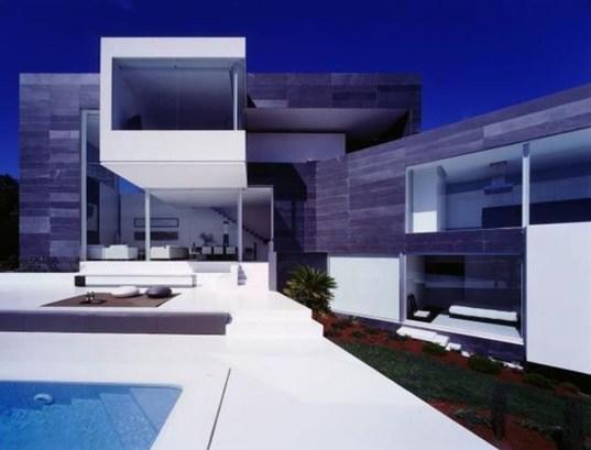 Amazing Home Exterior Design Ideas04