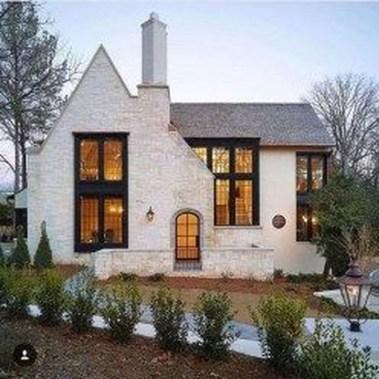 Amazing Home Exterior Design Ideas13