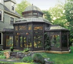 Amazing Home Exterior Design Ideas25