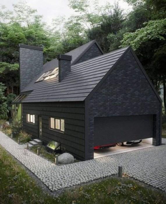 Amazing Home Exterior Design Ideas32