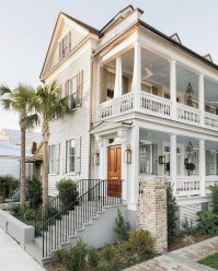 Amazing Home Exterior Design Ideas37