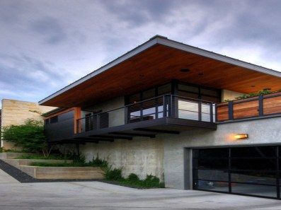 Amazing Modern Home Exterior Designs08