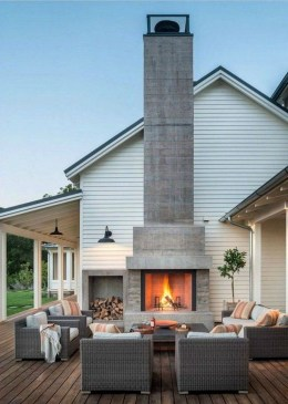 Amazing Modern Home Exterior Designs10