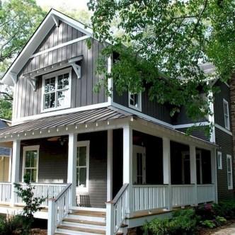 Amazing Modern Home Exterior Designs16